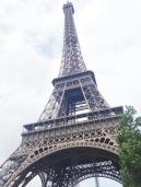 EiffelTowerPARIS