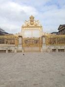 VersaillesGateentrance