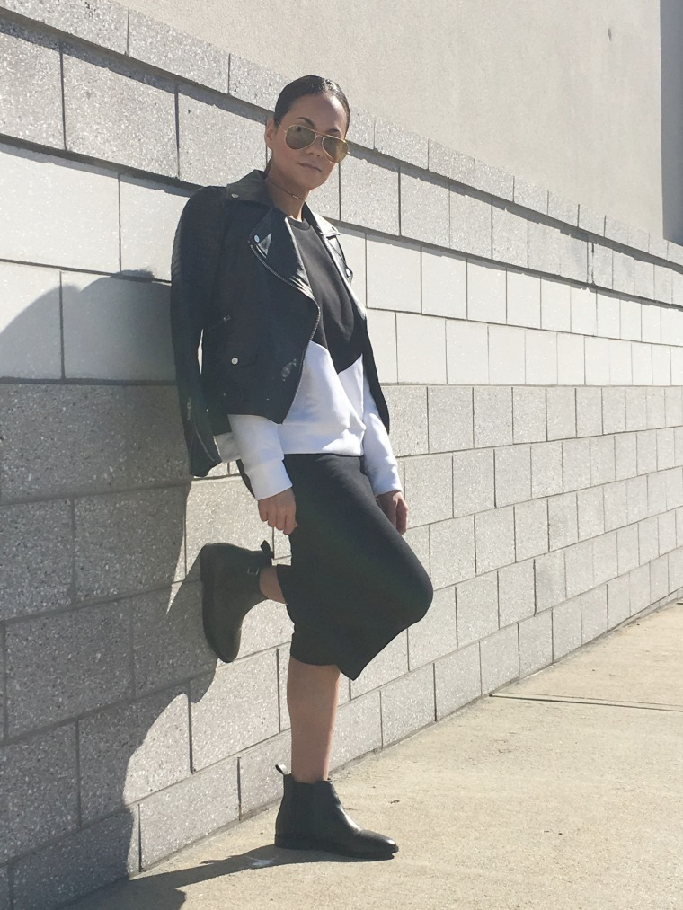 Outfitpic7