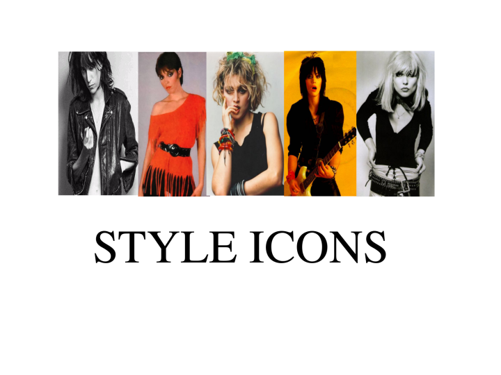 StyleIcons.png