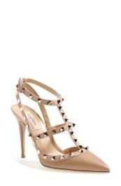 ValentinoShoes