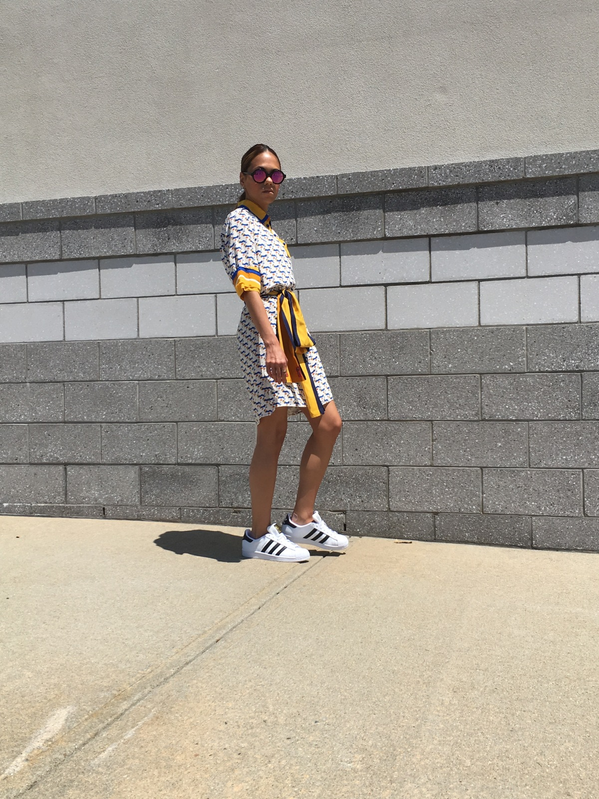 Outfitpic17.jpg