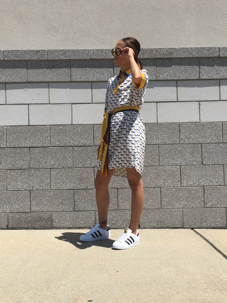 Outfitpic9.jpg
